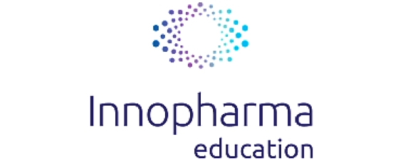 We spoke with Innopharma College of Applied Sciences at Jobs Expo Cork