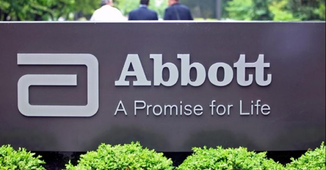 Pursuing a career in healthcare? Check out Abbott's opportunities at Jobs Expo Galway