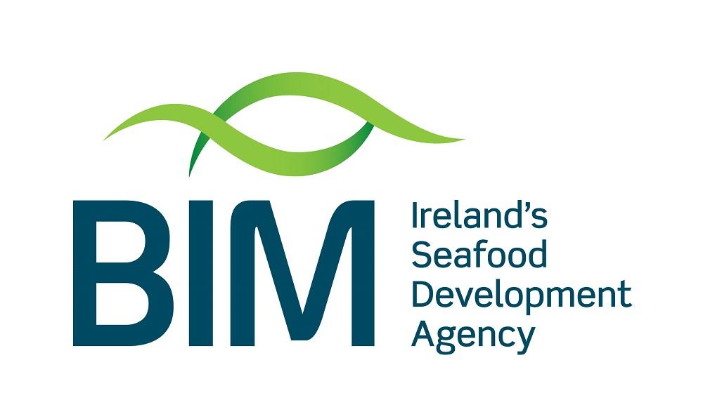 Bord Iascaigh Mhara (BIM) set sail for Jobs Expo Galway this September