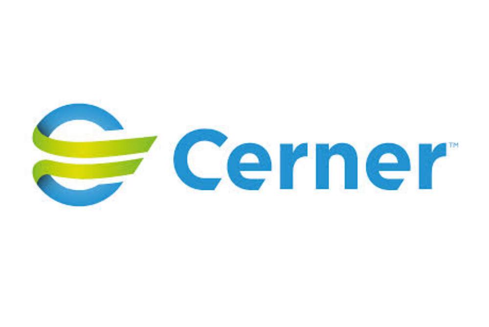 50 Jobs Announced by Cerner Ireland