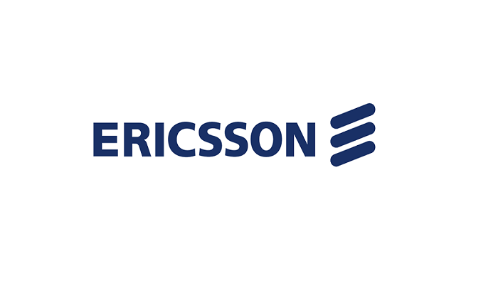 Industry titans, Ericsson, join Jobs Expo Galway