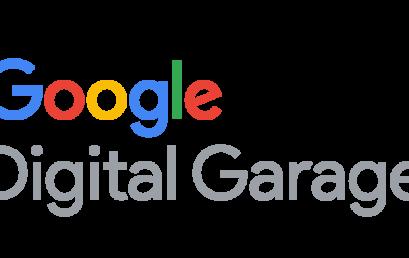 Google Digital Garage return to Croke Park for Jobs Expo Dublin.