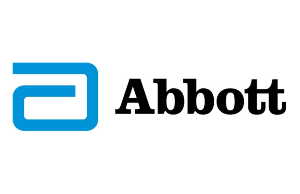 Abbott Ireland announces 500 new Jobs ahead of Jobs Expo