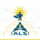 ALS Minerals careers