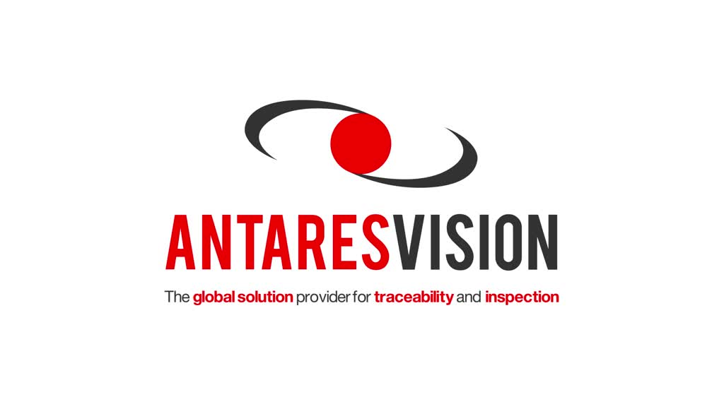 Antares Vision are returning to recruit at Jobs Expo Galway next month