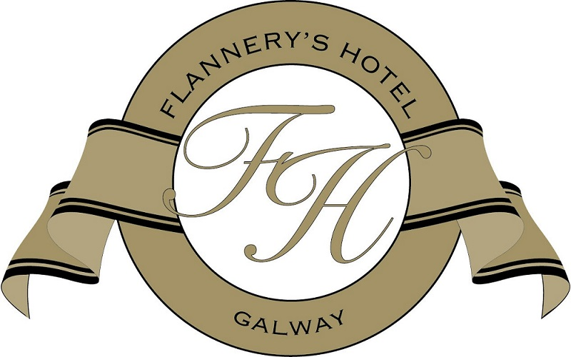 Flannery's Hotel Galway will check-in to the Jobs Expo this Saturday