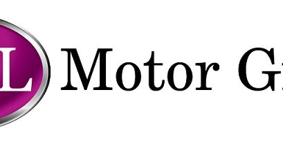 MSL Motor Group will be exhibiting, as well as recruiting, at Jobs Expo Dublin
