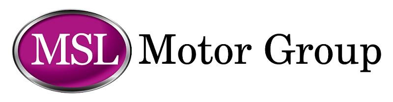 MSL Motor Group jobs