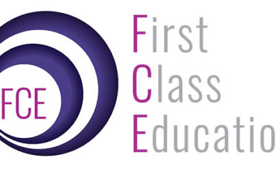 First Class Education spoke to us at Jobs Expo Dublin, 13th October 2018