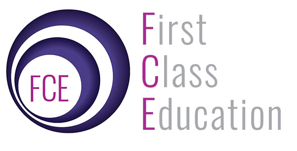 First Class Education teaching jobs