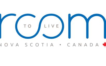 The Government of Nova Scotia returns to Croke Park for Jobs Expo Dublin