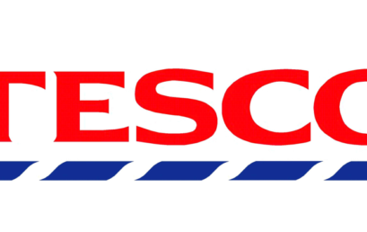 Tesco looking to recruit new talent at Croke Park on 13th October for Jobs Expo Dublin