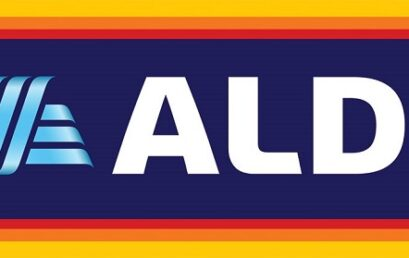 Discover what career opportunities Aldi have to offer at Jobs Expo Dublin this October