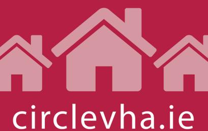 Circle Voluntary Housing Association returns to exhibit at Jobs Expo Dublin