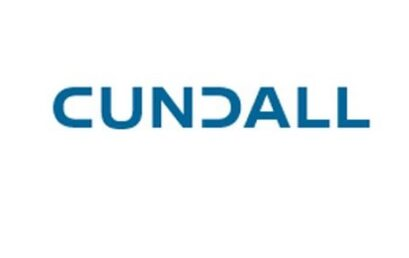 Calling all engineers! Cundall will be recruiting at the upcoming Jobs Expo Dublin in Croke Park