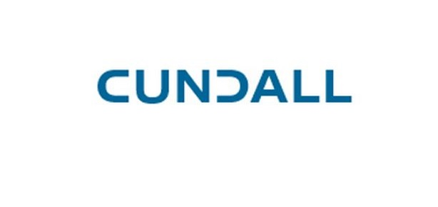 Cundall careers