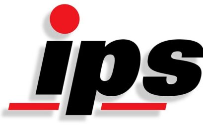 IPS interview at Jobs Expo Dublin, 13th October 2018