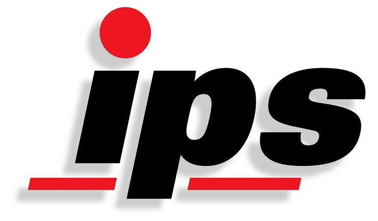 IPS (Integrated Project Services) return to exhibit at Jobs Expo Dublin this autumn