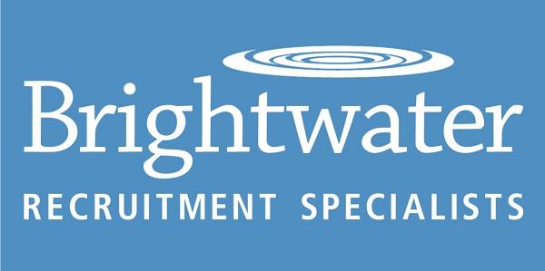 Brightwater recruitment