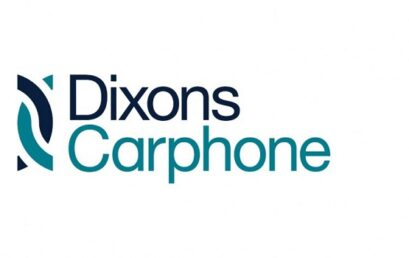 We got to speak with Dixons Carphone at Jobs Expo Dublin