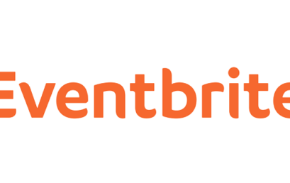 We spoke to Rachel from Eventbrite at Jobs Expo Dublin, 13th October 2018