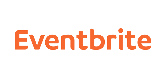 We'd like to welcome Eventbrite aboard Jobs Expo Dublin