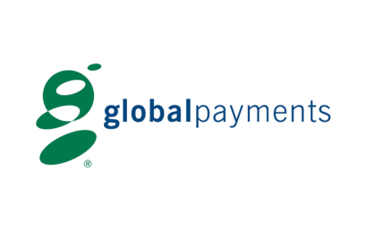 Payment solutions provider, Global Payments, join Jobs Expo Dublin