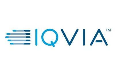 IQVIA gave us a few minutes of their time to talk at Jobs Expo Dublin, 13th October 2018