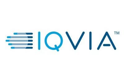 IQVIA jobs