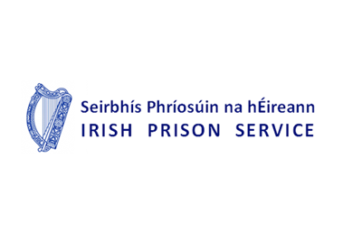 We spoke with Declan from the Irish Prison Service at Jobs Expo Dublin, 13th October 2018