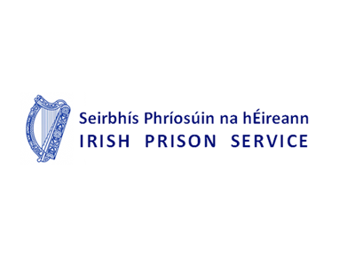 Irish Prison Service jobs