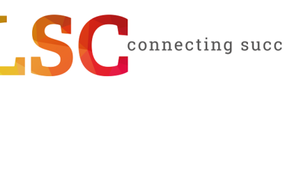 LSC have joined Jobs Expo Cork at Pairc Ui Chaoimh next month