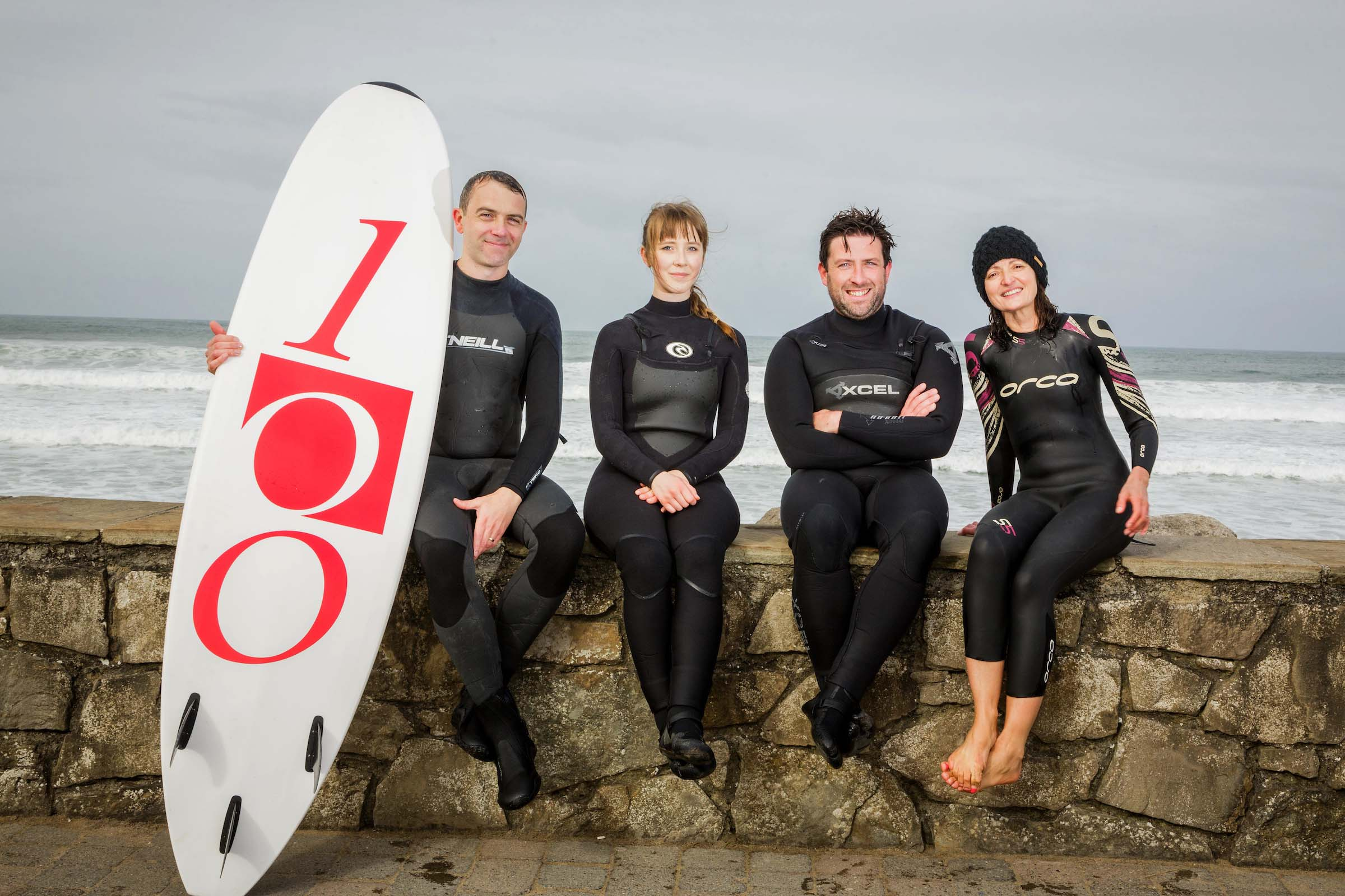 100 Research and Development Roles Announced for Sligo at Overstock