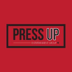 Press Up Entertainment