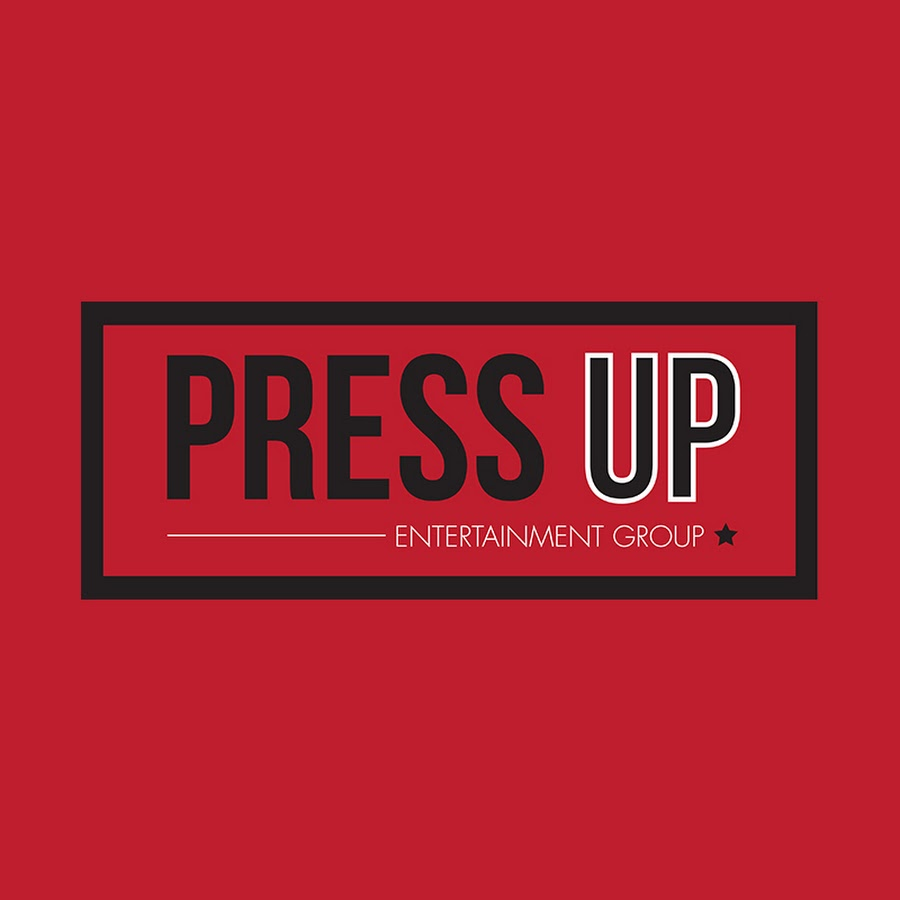 Press Up Entertainment talked to us at Jobs Expo Dublin, 13th October 2018
