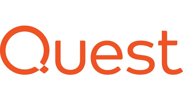 IT gurus, Quest Software, have joined Jobs Expo Cork