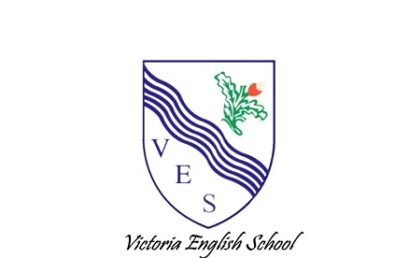 Are you a teacher looking to relocate? Meet Victoria English School (VES) at Jobs Expo Cork.