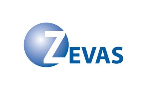 We caught up with Zevas at Jobs Expo Dublin, 13th October 2018