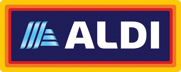 Aldi jobs Cork
