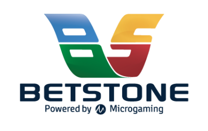Log in for Jobs Expo Dublin and meet gaming solutions provider BetStone