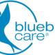 Bluebird Care jobs