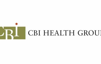 CBI Health Group spoke to us from Jobs Expo's Global Village, 13th October 2018