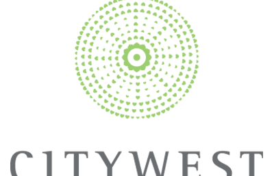 Citywest Hotel have checked into Jobs Expo Dublin