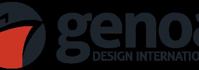 Genoa Design International to exhibit at Jobs Expo Dublin at Croke Park