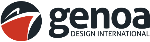 Genoa Design International jobs