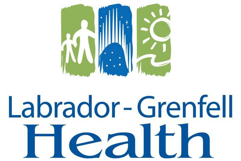 Canada's Labrador – Grenfell Health joins Jobs Expo Dublin