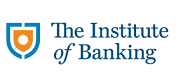 We got to chat with the Institute of Banking at Jobs Expo Dublin, 13th October 2018