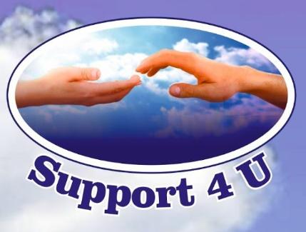Meet Support 4 U at Jobs Expo Dublin this Saturday at Croke Park's Hogan Suite