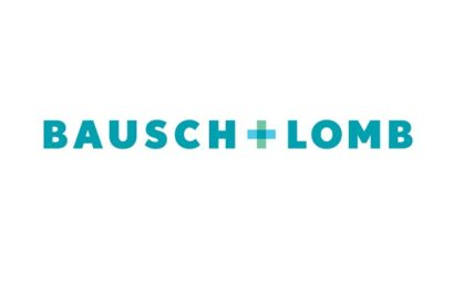 Bausch + Lomb join Jobs Expo Cork this autumn.