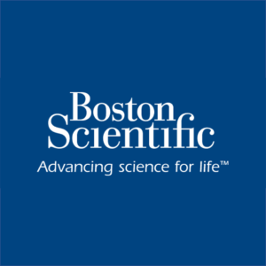 Boston Scientific interview
